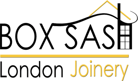 Box Sash London Joinery